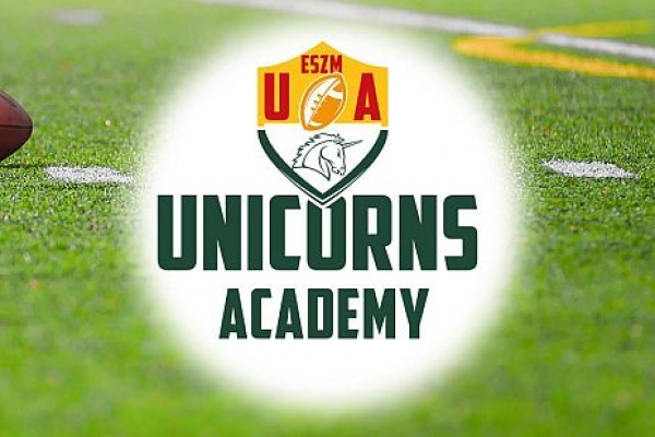 unicorns-academy-16-9-550729FE900-5822-4CAC-C733-E10B5C34CBD3.jpg