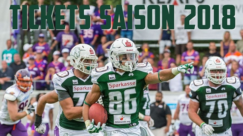 tickets-saison-2018-16-909E71B9D-91FF-B05C-6160-7F6EE4B0D8F5.jpg