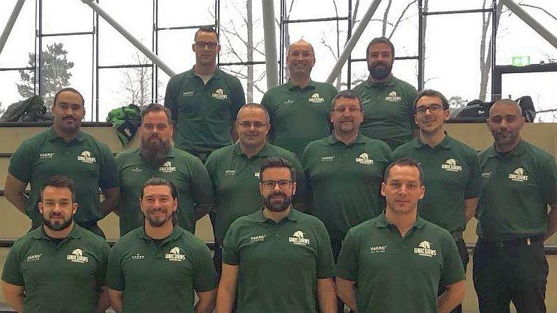 coaches-convention-bayern-2018-16-9F59B735C-77A5-2239-D48F-783CFC7B7695.jpg