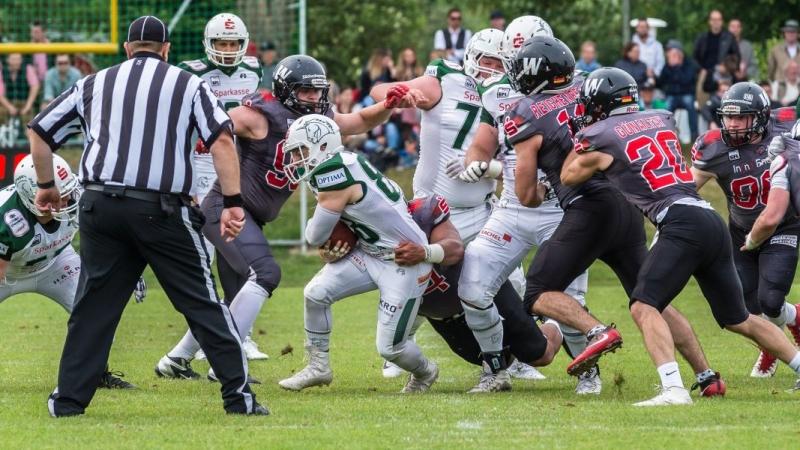 20180519-shu-vs-kirchdorf-wildcats-dsc2198C8FD5A42-AB02-9E6A-84E8-657F650D3659.jpg