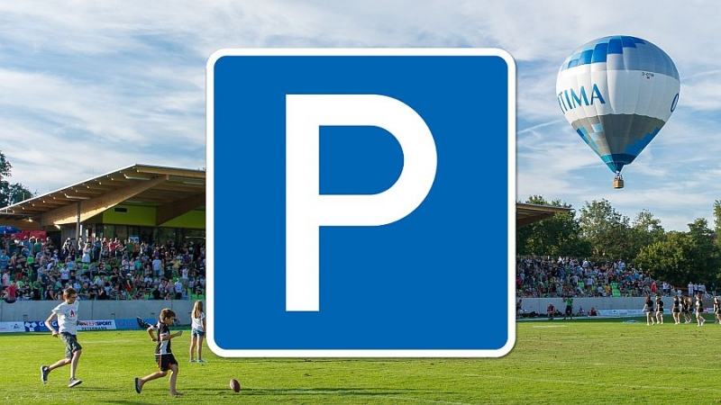parkplatz-optima-sportpark-16-9617422D2-50E2-31B1-2905-786297C9EC4A.jpg