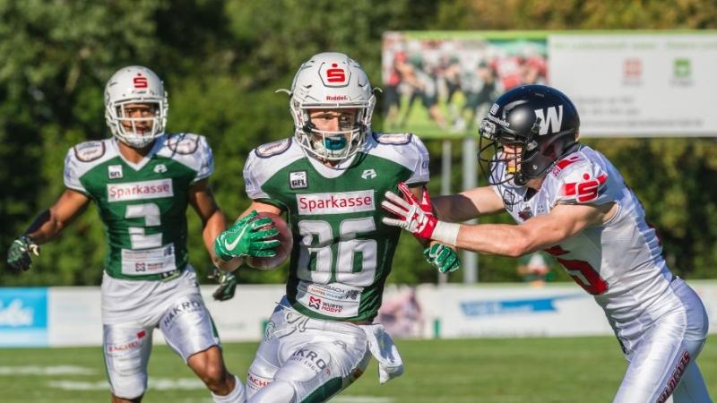 20180908-shu-vs-kirchdorf-wildcats-d3s0070736BFCC8-53AF-29BD-FB29-6C81DEC518CA.jpg
