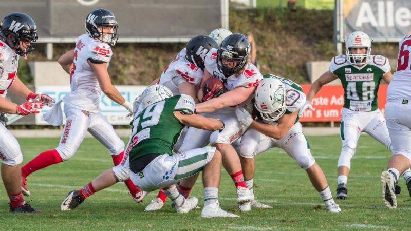 20180908-shu-vs-kirchdorf-wildcats-d4s39767C35706E-7EA6-FD5C-0423-4C720C776BAB.jpg