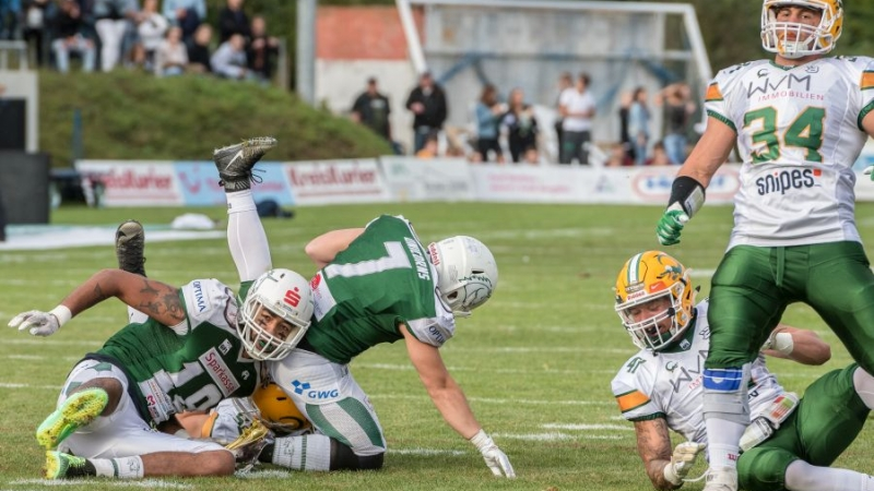 20180922-shu-vs-cologne-crocodiles-ds57010C6907095-AC83-3863-FA54-2C8177DA9016.jpg