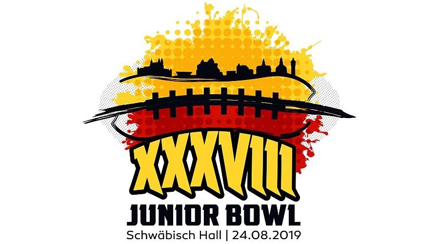logo-jb-xxxviii-16-91E5352D4-3CD9-6E29-A04D-FB506CAEEC3E.jpg
