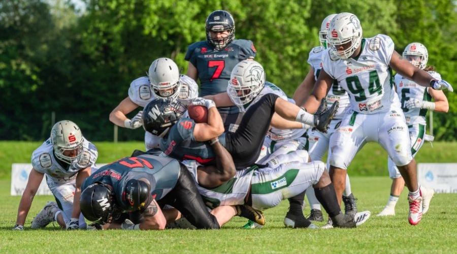 20190518-shu-vs-kirchdorf-wildcats-d4s8597D7F12A72-A5F8-935D-9C29-D7B6C39B32CA.jpg