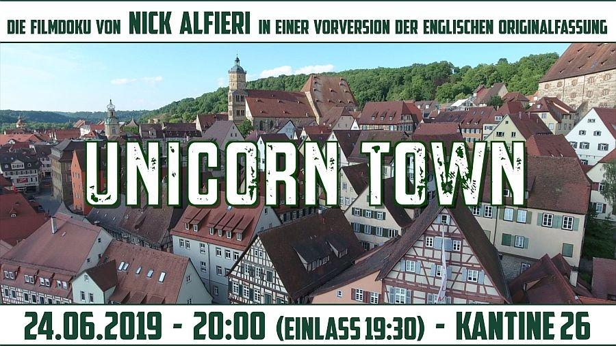 unicorn-town-16-9-900281C0303-498F-3F48-334B-E2A011810C2D.jpg