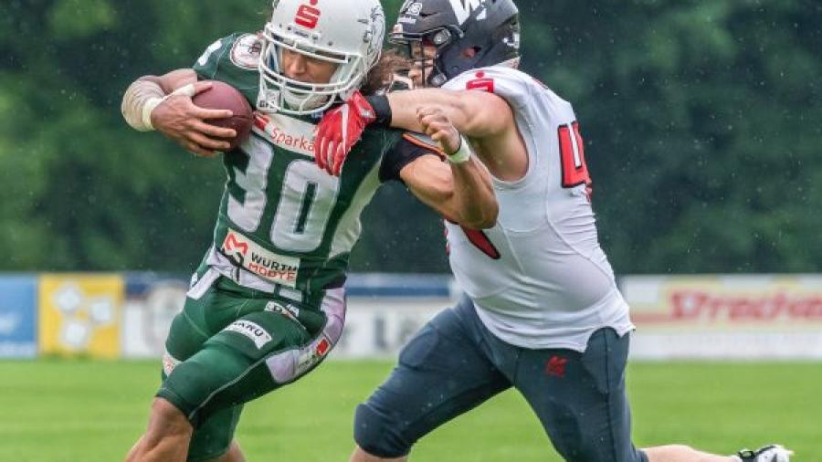 20190622-shu-vs-kirchdorf-wildcats-d4s3902D98CD6A4-894A-C37D-AEC7-9549B341CA9B.jpg