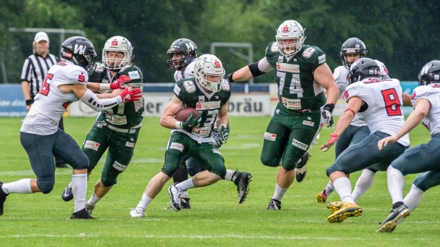 20190622-shu-vs-kirchdorf-wildcats-d4s401619CDF3A4-F78A-8722-84E2-82E674C3FBE2.jpg