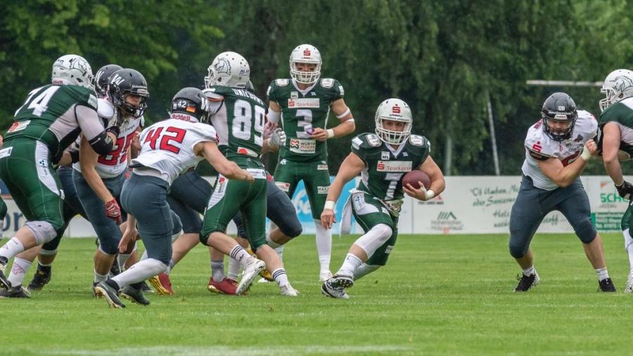 20190622-shu-vs-kirchdorf-wildcats-d4s4200FEA11D7F-6C87-AA44-22B5-BE893A93EB3B.jpg