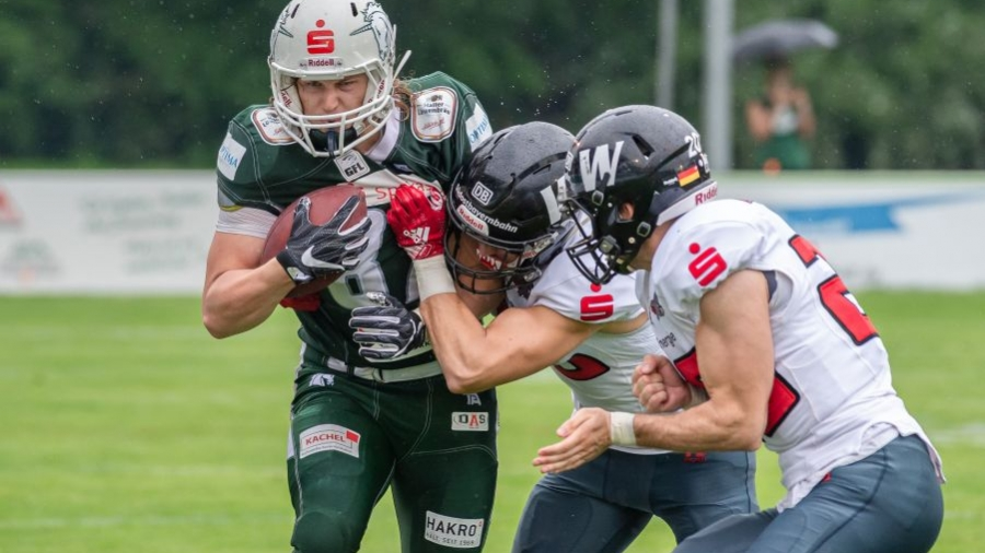 20190622-shu-vs-kirchdorf-wildcats-d4s429428332DFC-2D61-8172-B8A6-FDBD4BC6C696.jpg