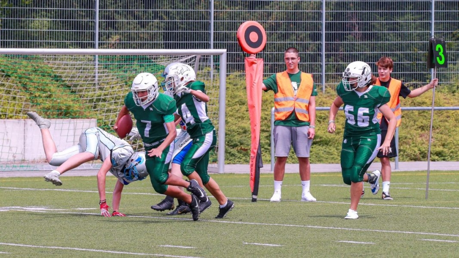 unicorns-vs-albershausen-crusaders-7-6-9E42B1D10-388B-D731-AF81-EAB55F245154.jpg