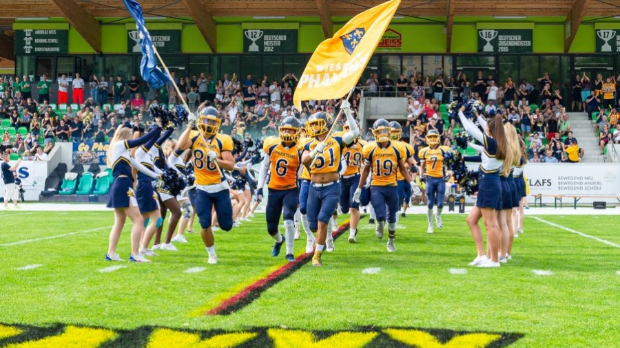 20190824-38-junior-bowl-cologne-crocodiles-vs-wiesbaden-phantoms-d3s02772984945D-367B-108C-C5E3-9EC520B167FA.jpg