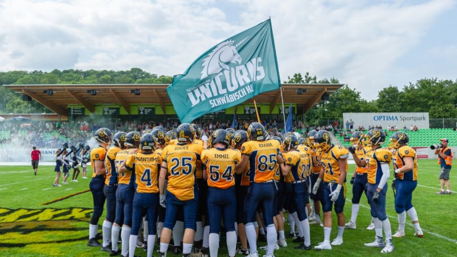 20190824-38-junior-bowl-cologne-crocodiles-vs-wiesbaden-phantoms-d3s0295F94566DC-B654-F840-2600-49161C3B6A61.jpg