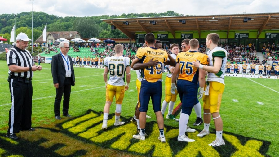 20190824-38-junior-bowl-cologne-crocodiles-vs-wiesbaden-phantoms-d3s0324EEAF5F0B-1D9B-20F2-394D-0CFCD321D038.jpg