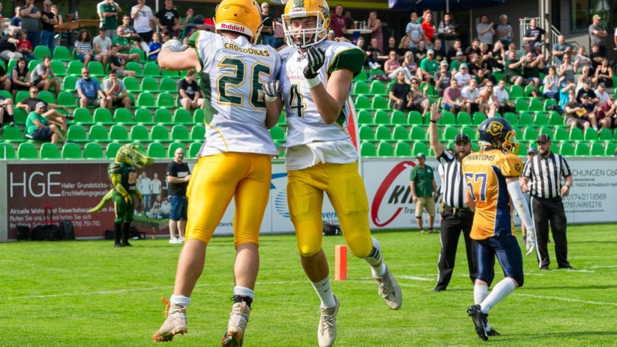 20190824-38-junior-bowl-cologne-crocodiles-vs-wiesbaden-phantoms-d3s0366B151E3EA-7724-5A53-FEF9-910FD78A2986.jpg