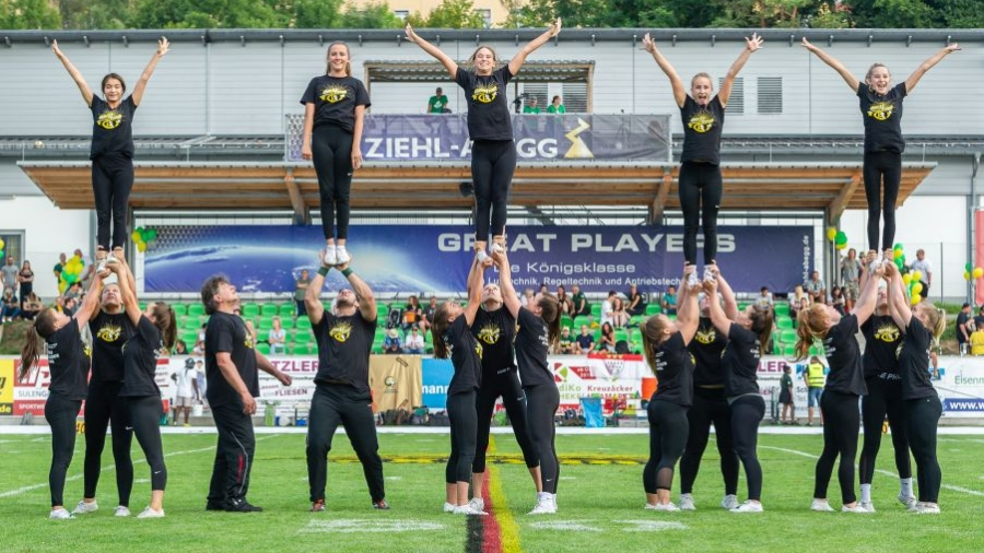20190824-38-junior-bowl-cologne-crocodiles-vs-wiesbaden-phantoms-d3s04332FFA7649-61C0-AB9D-5B27-BA05025D3D48.jpg