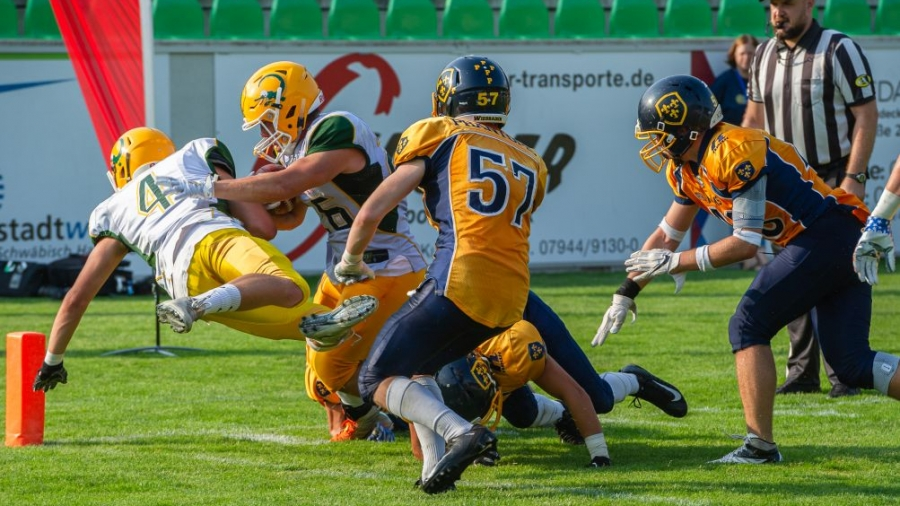 20190824-38-junior-bowl-cologne-crocodiles-vs-wiesbaden-phantoms-d3s0470D2F049BF-7106-8EE7-FE52-703EB73C3D03.jpg