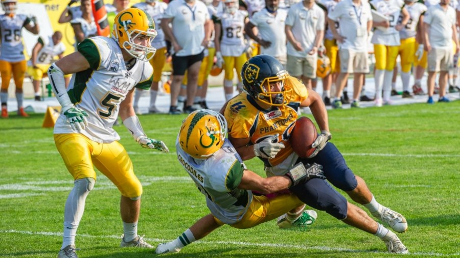 20190824-38-junior-bowl-cologne-crocodiles-vs-wiesbaden-phantoms-d3s049007109B9C-566E-3DE7-33FF-A5B8C5766776.jpg