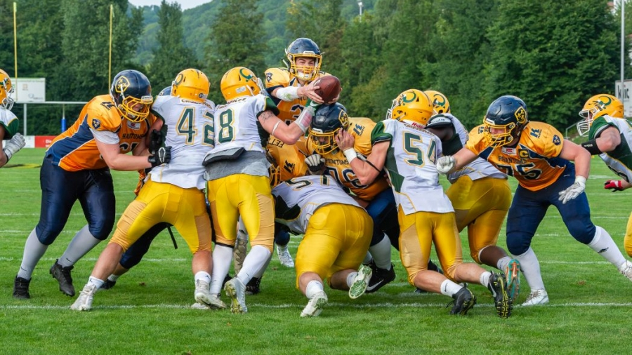 20190824-38-junior-bowl-cologne-crocodiles-vs-wiesbaden-phantoms-d3s0538A706DCCE-EA8A-B0F3-C361-FCD4916C8239.jpg
