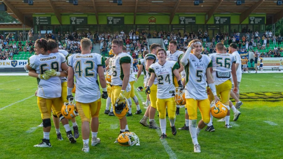 20190824-38-junior-bowl-cologne-crocodiles-vs-wiesbaden-phantoms-d3s05980B165AD3-E5E3-DEC6-3183-6FA3F4593680.jpg