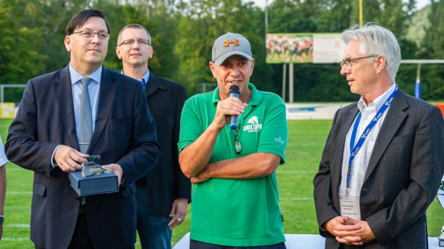 20190824-38-junior-bowl-cologne-crocodiles-vs-wiesbaden-phantoms-d3s0677ECE2E028-8FFF-483C-EE8B-16A45910AC45.jpg