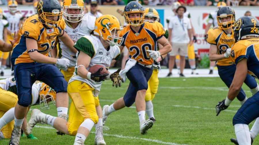 20190824-38-junior-bowl-cologne-crocodiles-vs-wiesbaden-phantoms-d4s1823D4FBAC8C-D5D4-4EBB-F800-1AC595611ACF.jpg