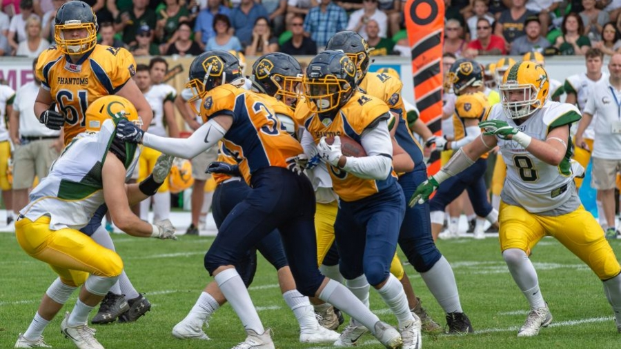 20190824-38-junior-bowl-cologne-crocodiles-vs-wiesbaden-phantoms-d4s1844E9E36346-3ED7-DCB8-31BC-68A6318B9CFC.jpg