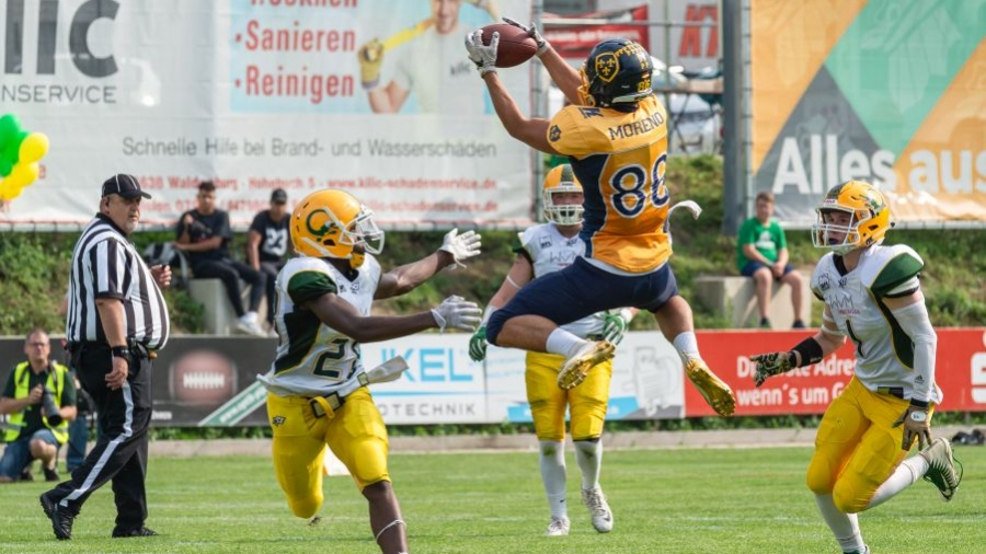 20190824-38-junior-bowl-cologne-crocodiles-vs-wiesbaden-phantoms-d4s18556B8244EA-2349-BBAA-5815-AAB567A6E6C5.jpg