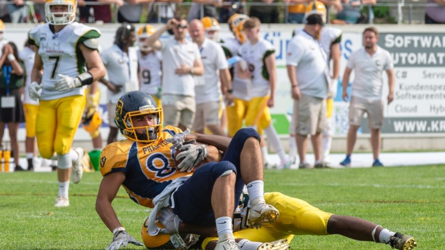 20190824-38-junior-bowl-cologne-crocodiles-vs-wiesbaden-phantoms-d4s1867D95A519A-BCC1-A54A-C9F8-49CA8D22DF1C.jpg
