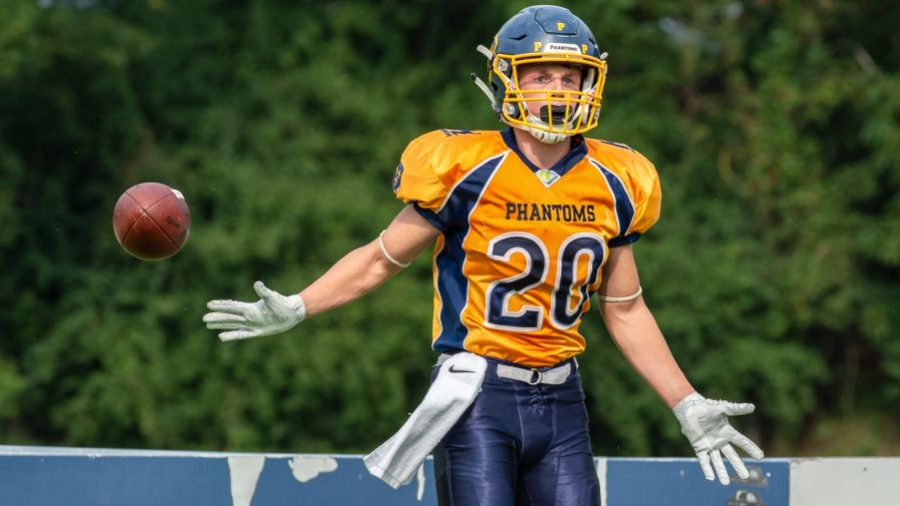 20190824-38-junior-bowl-cologne-crocodiles-vs-wiesbaden-phantoms-d4s18755844D90C-3A48-506C-98E2-863FEB4E69BC.jpg