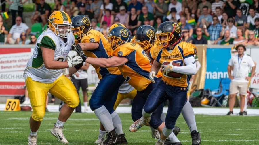 20190824-38-junior-bowl-cologne-crocodiles-vs-wiesbaden-phantoms-d4s190014CFC759-A827-7F44-160E-FF7AB60B2A17.jpg