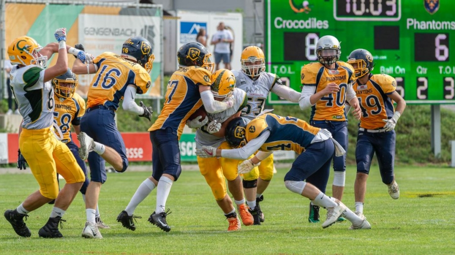 20190824-38-junior-bowl-cologne-crocodiles-vs-wiesbaden-phantoms-d4s1916198EC39B-C9BD-5F1B-073A-71DCBC429525.jpg