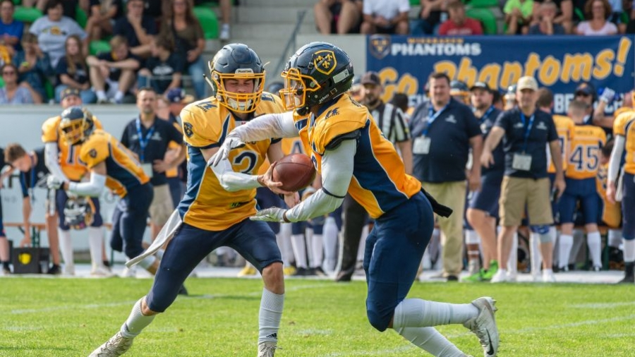 20190824-38-junior-bowl-cologne-crocodiles-vs-wiesbaden-phantoms-d4s195330A4CBB3-F748-6D24-6228-1A54697B10B8.jpg