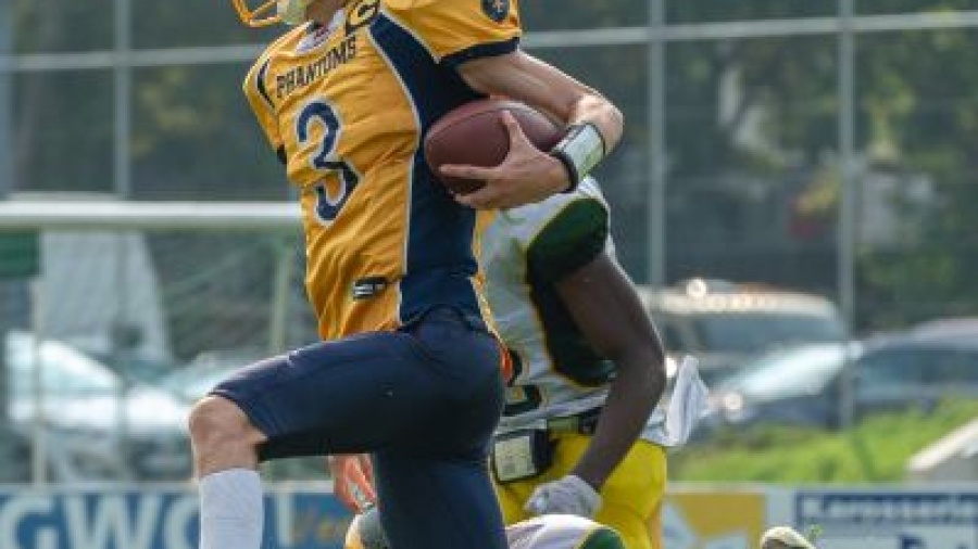20190824-38-junior-bowl-cologne-crocodiles-vs-wiesbaden-phantoms-d4s197083AD533F-5F83-0E97-76F8-CF17E2DD0FD1.jpg
