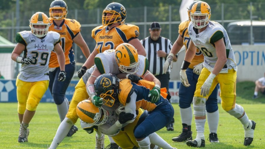20190824-38-junior-bowl-cologne-crocodiles-vs-wiesbaden-phantoms-d4s1984382A3EC3-4BB7-2477-C677-72A9A0F649A3.jpg
