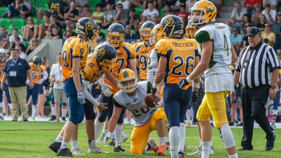 20190824-38-junior-bowl-cologne-crocodiles-vs-wiesbaden-phantoms-d4s1995263927F1-88A8-05D4-E647-807AEA617C3C.jpg