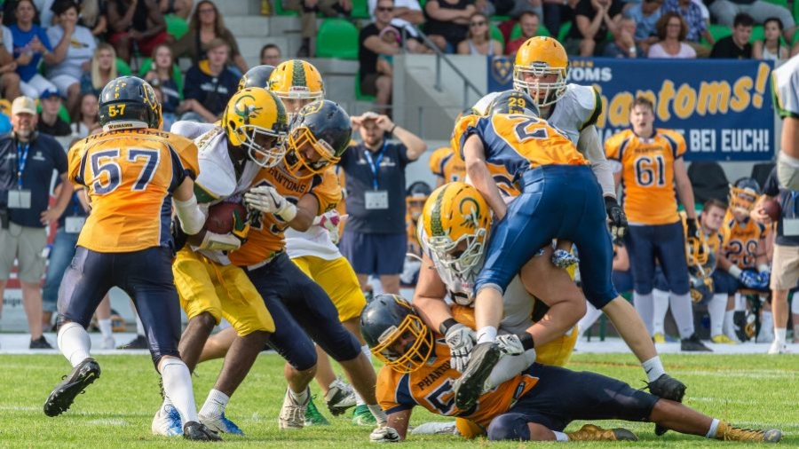 20190824-38-junior-bowl-cologne-crocodiles-vs-wiesbaden-phantoms-d4s206479E338E9-B758-C482-8A5F-930D2DC69C32.jpg