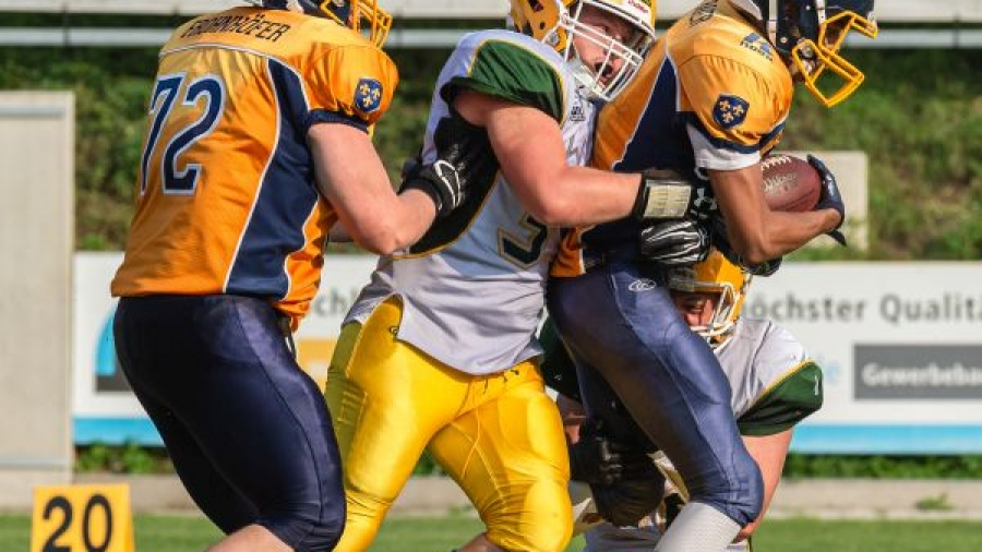 20190824-38-junior-bowl-cologne-crocodiles-vs-wiesbaden-phantoms-d4s2087961EA5A6-82F5-10E4-BB0F-B7473FE2E9F4.jpg