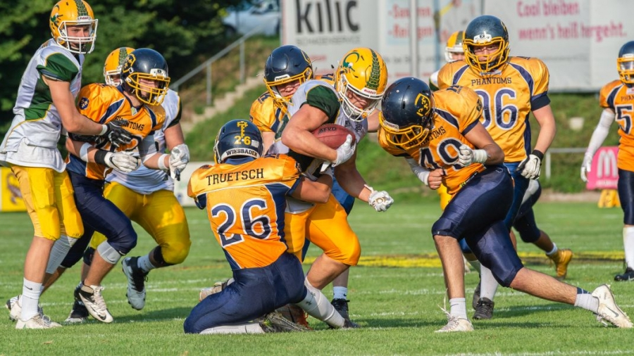 20190824-38-junior-bowl-cologne-crocodiles-vs-wiesbaden-phantoms-d4s210386ABEA28-4453-2E90-7D26-AE03D4CE7E79.jpg