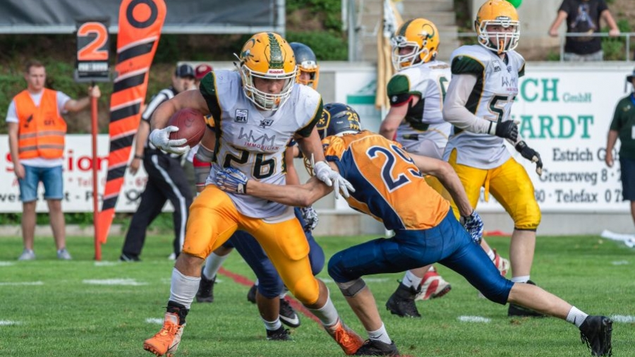 20190824-38-junior-bowl-cologne-crocodiles-vs-wiesbaden-phantoms-d4s2131187C4053-C02A-3257-9476-6C346423D51B.jpg
