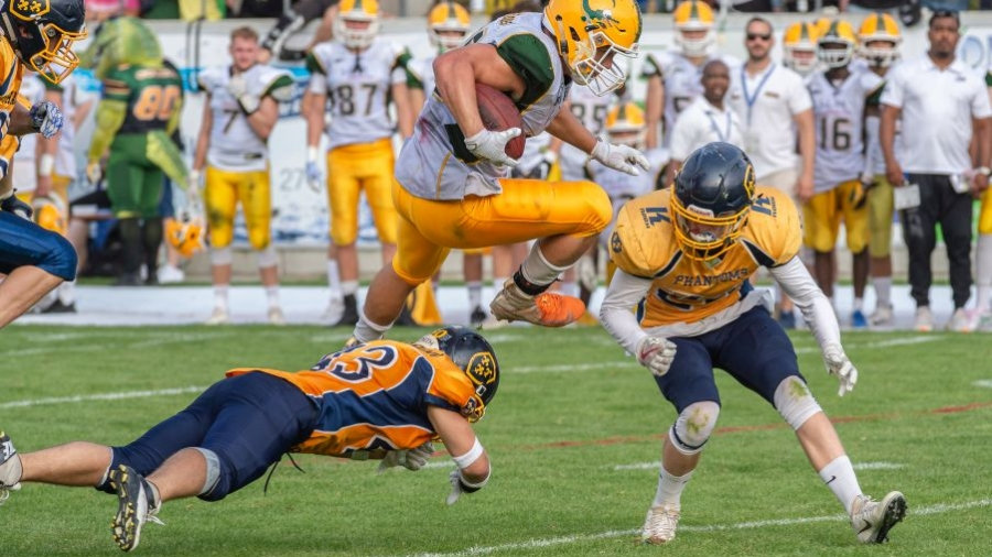 20190824-38-junior-bowl-cologne-crocodiles-vs-wiesbaden-phantoms-d4s21480321D3E3-2150-5CDF-0916-7DA6853E3F16.jpg