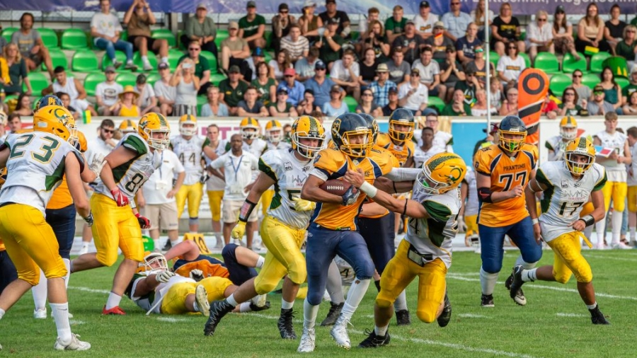 20190824-38-junior-bowl-cologne-crocodiles-vs-wiesbaden-phantoms-d4s22270EBFFBBB-A341-3479-9A71-C2E8BEEAF276.jpg
