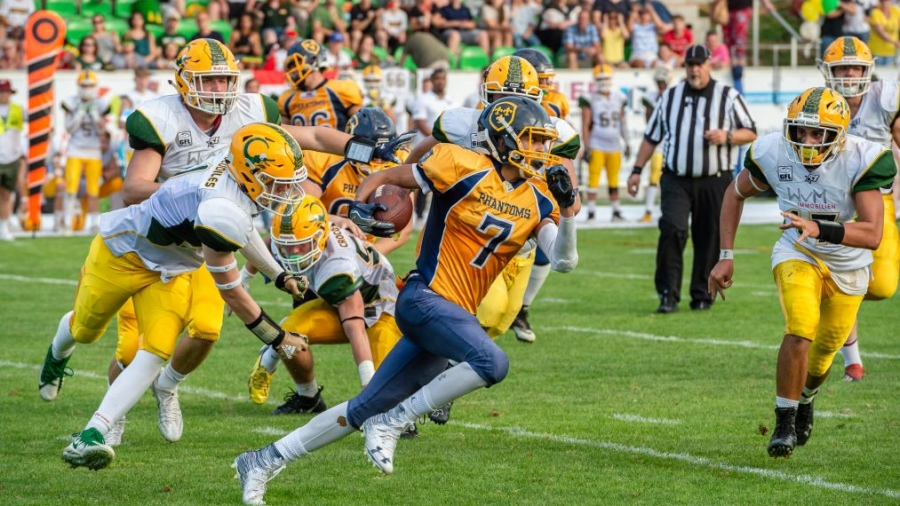 20190824-38-junior-bowl-cologne-crocodiles-vs-wiesbaden-phantoms-d4s22388692D3E0-332D-2540-CB8E-EAE39B294FFE.jpg