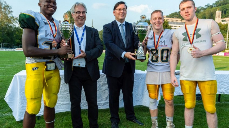 20190824-38-junior-bowl-cologne-crocodiles-vs-wiesbaden-phantoms-d4s2343E5CC6C3A-0F27-9986-3BC4-DBD3A69E66F6.jpg