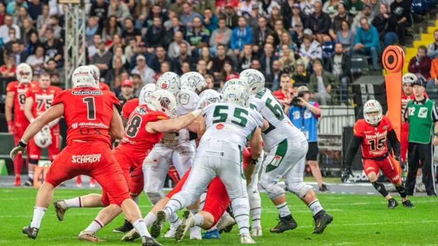 20191012-german-bowl-shu-vs-braunscheig-newyorker-lions-d4s7365DAFE2B88-2562-9BC8-261F-6CA863645D73.jpg