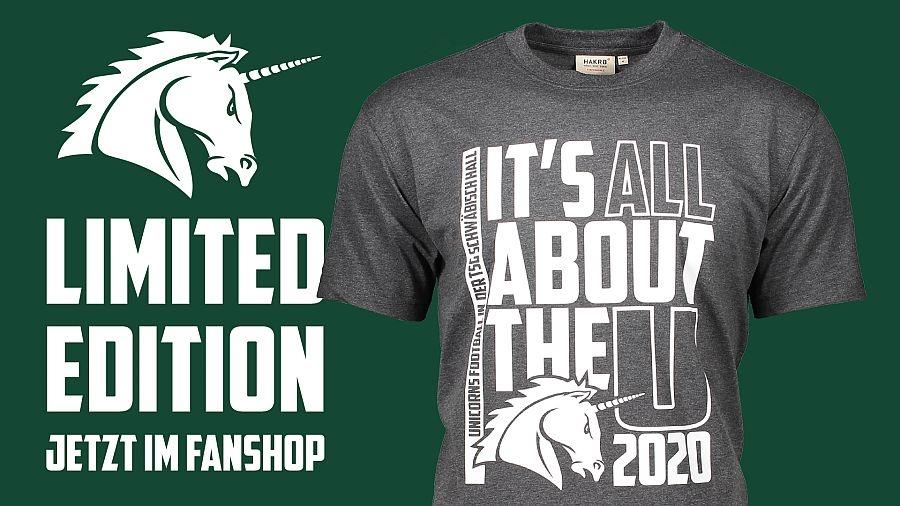 limited-edition-t-shirt-16-9-9001FDEDD93-05AB-BE59-22D1-0EDD8D909A1E.jpg