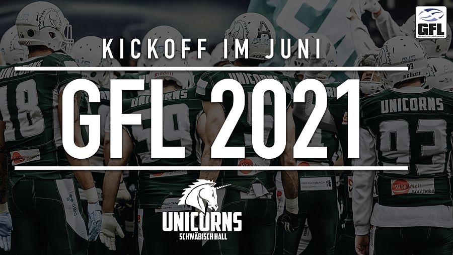 kickoff-2021-16-9-900-02E91F247E-CB97-9830-56DC-F95C785DECEE.jpg