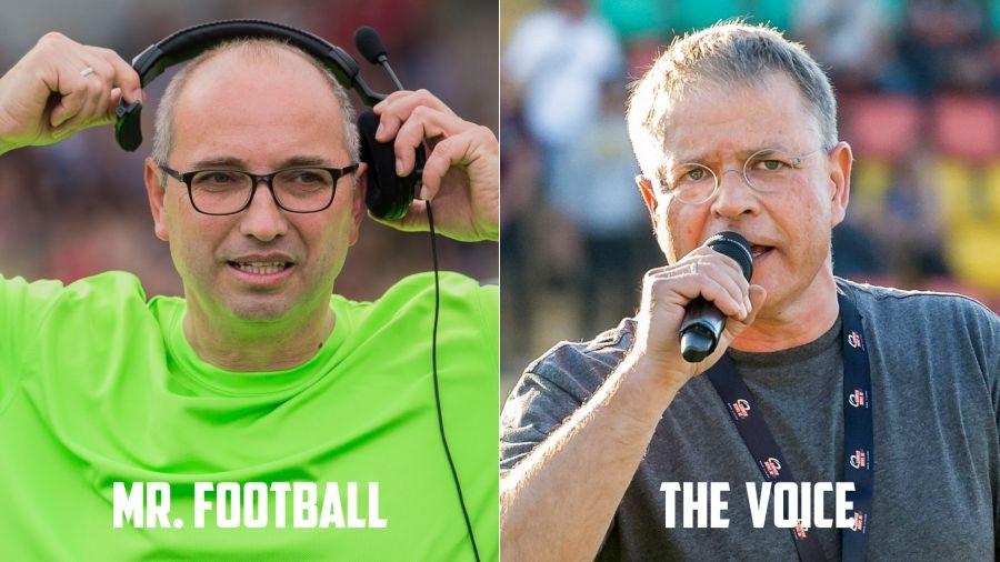 mr-football-the-voice-16-9-900823CA45B-7C08-391D-11CD-BC92FF536B3A.jpg